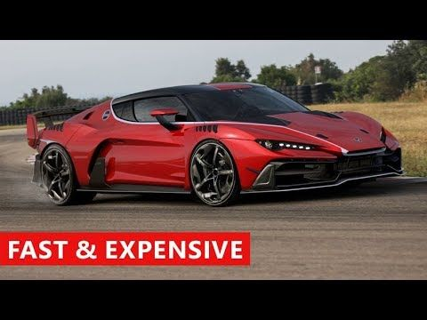 10 Amazing Luxury Expensive SuperCars Coming in 2018 - WATCH VIDEO HERE -> http://bestcar.solutions/10-amazing-luxury-expensive-supercars-coming-in-2018     10 Amazing New Luxury Expensive for 2018. Cars All new cars coming in 2018. Lamborghini Huracan Performante Italdesign Zerouno GENESIS GV80 BMW Concept Z4 Mercedes-Maybach Vision 6 Aston Martin Vanquish Zagato Speedster McLaren 720S Fast Cars / Luxury Sports Cars / Amazing Cars / Expensive...