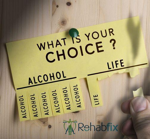 Drug addiction essay   drug rehab centers.us.org