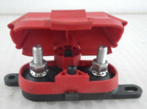 Details about Cooper Bussman FMG Fuse Holder/ (HMEG) FMG-211