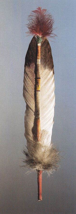 """sioux quillwork 