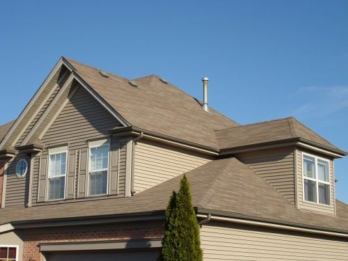 Roof Replacement Cost for 2016