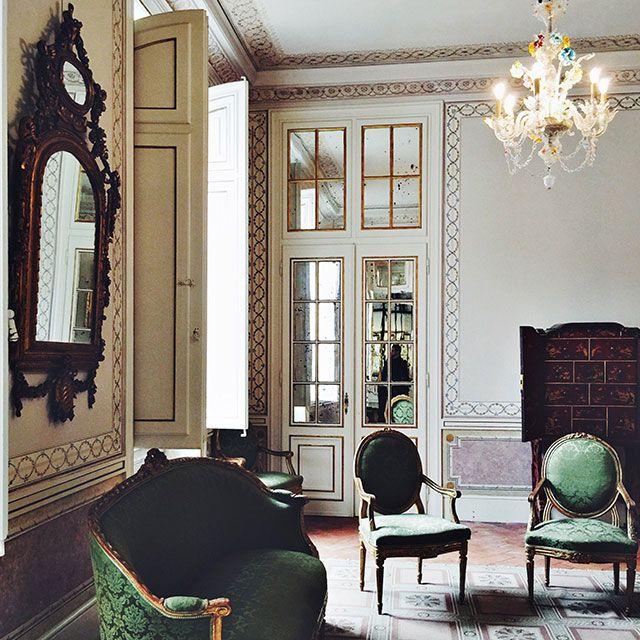 Swedish Interior Design Kitchen: 21 Best Swedish Interior Design Images On Pinterest