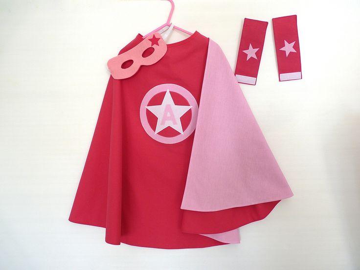 les 25 meilleures idées de la catégorie costume bébé super héros