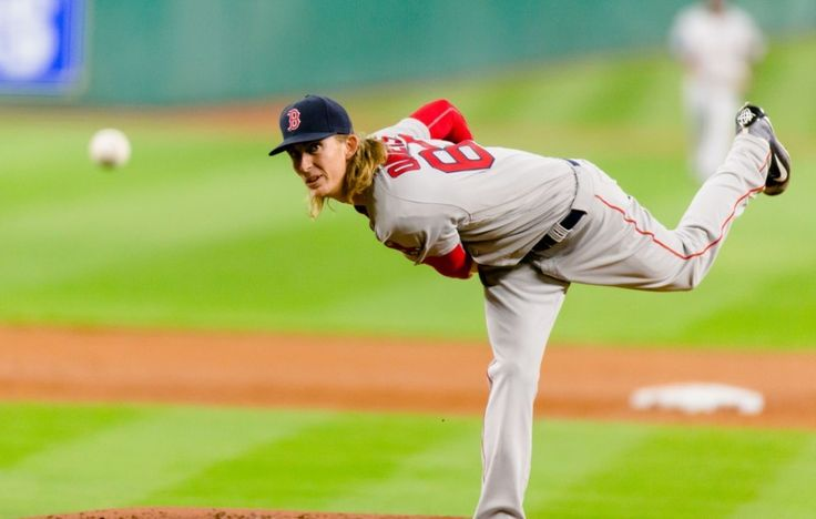 Red Sox recall RHP Henry Owens = According to Pete Abraham of The Boston Globe, the Boston Red Sox have recalled left-handed starter Henry Owens.  Should Owens take the mound for the Sox, he'll hope that he fares better than his last appearance. The.....