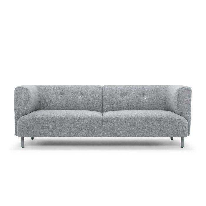 Bakos Classic Modern Chesterfield Sofa K M Inspirations Sofa Chesterfield Sofa Sofa Upholstery