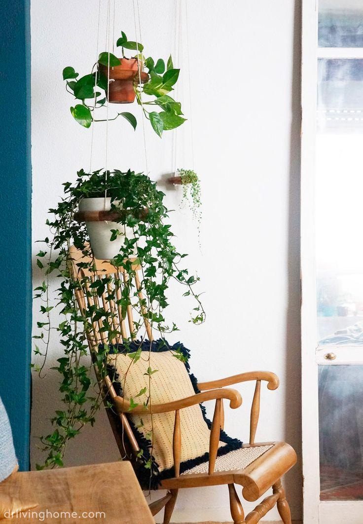 154 best dr livinghome images on pinterest home ideas - Maceteros colgantes ikea ...