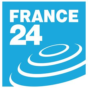 Watch France 24 English Live TV from France | Free Watch TV