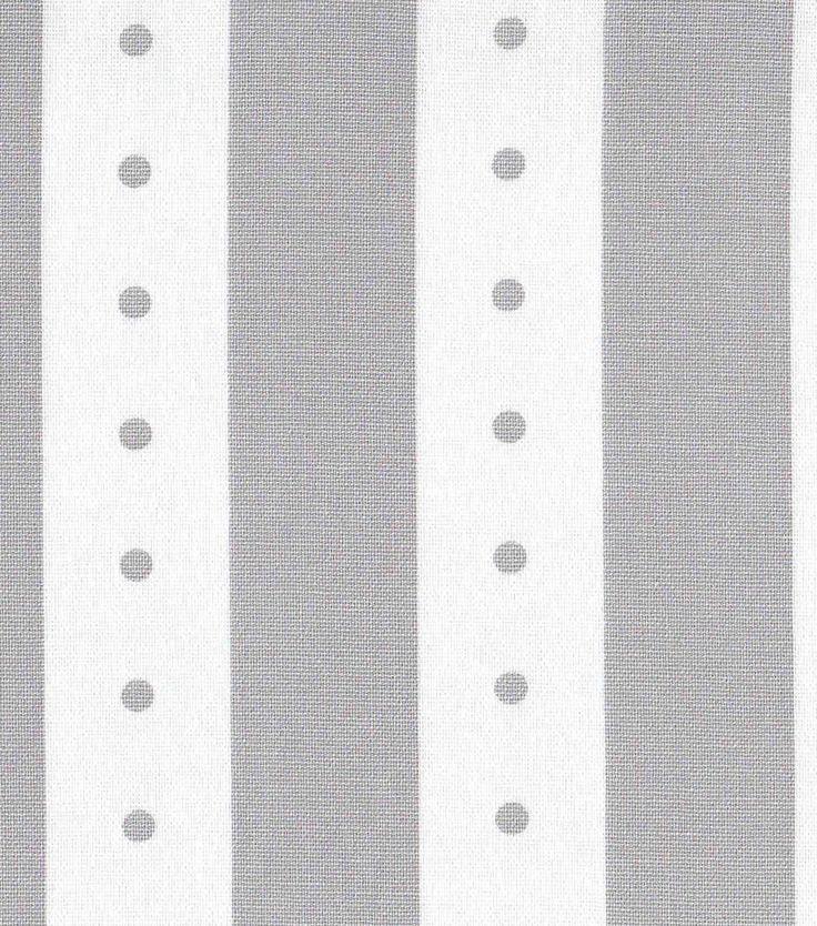 SHOP NOW. Home Decor Fabric