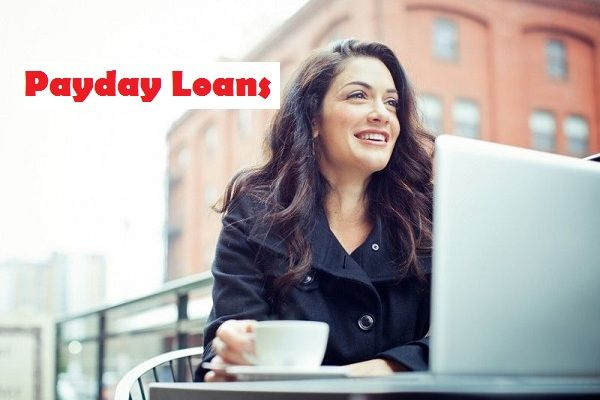 3 month fast cash funds europe