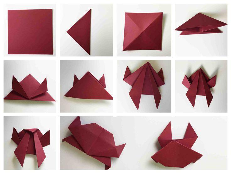 diy martim special basteln pinterest origami maritim und papier. Black Bedroom Furniture Sets. Home Design Ideas