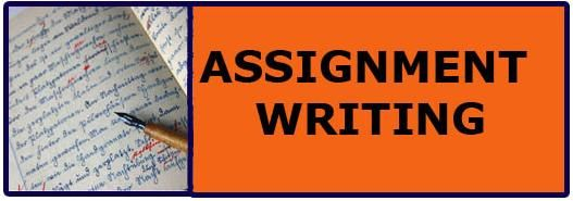 Technical assignment writing is considered as the writing whose purpose is to educate, direct and inform students about a particular topic and how to do things related to their coursework which would increase their knowledge.