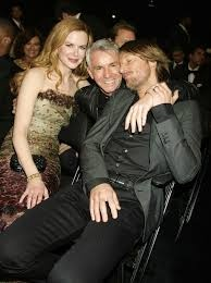 A Shot Of Family Of Keith Urban #KeithUrban #Country #Music #Artist #Entertainment #AskaTicket