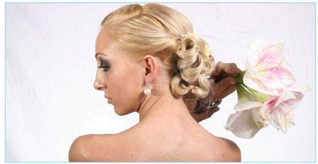 The Town Bird: This summer naturally lighten your hair