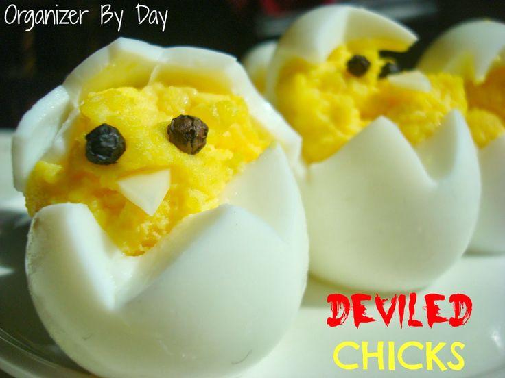 Bildergebnis für Happy Monday with eggs