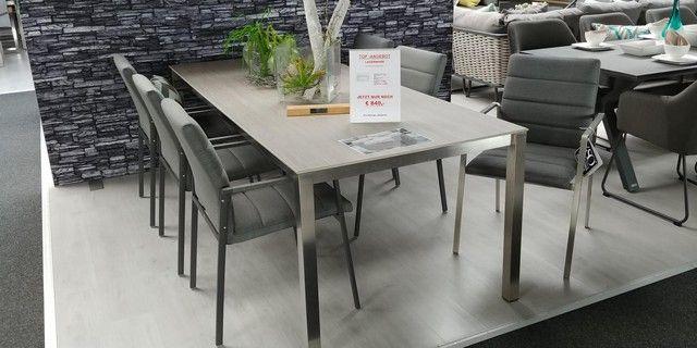 Garten Wintergarten Tisch Und Stuhle Outdoor Jetzt Im Sale Gartenmobel Tisch Und Stuhle Lounge Mobel