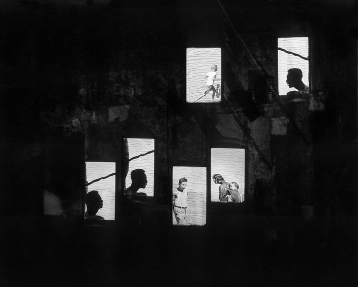 © 2014 Fan Ho Photography. All Rights Reserved. Please do not reproduce without the expressed written consent of Fan Ho.