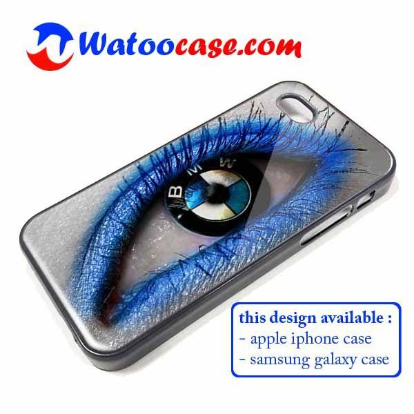bmw-on-eye-iphone-samsung-galaxy-phone-case