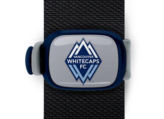 Vancouver Whitecaps FC Stwrap