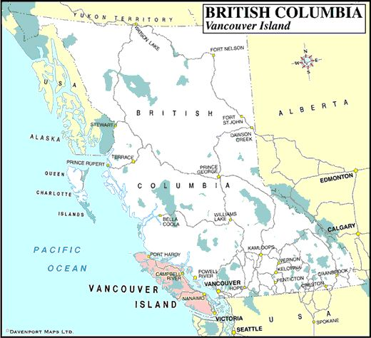 vancouver rocky mountains geography filetype pdf
