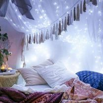 +56 What You Should Do To Find Out About Bohemian Bedroom Decor Hippie Gypsy Before You're Left Behind 7