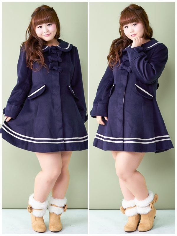 dreamv   Rakuten Global Market: -Reservation-[front triple Ribbon ♪ color veroaluinceylor color coats   P   PP    ] ◆ 11 / 28 ships planned