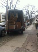 Haushalt Auflösung Berlin Pauschal 80€ Festpreis Wohnungsauflösung T.: 03060977577