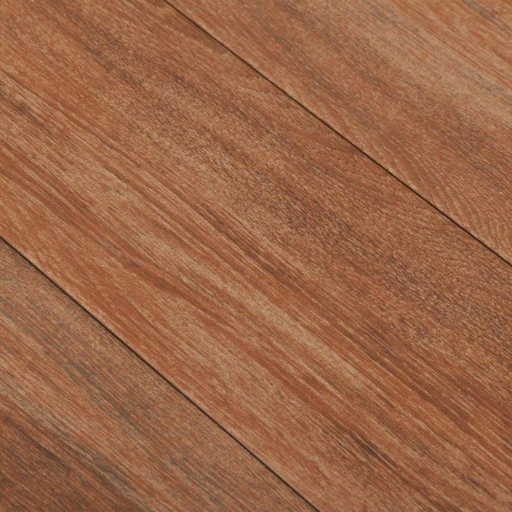 Tile Floor And Decor New 96 Best Floor & Decor Images On Pinterest  Floor Decor Porcelain Design Decoration