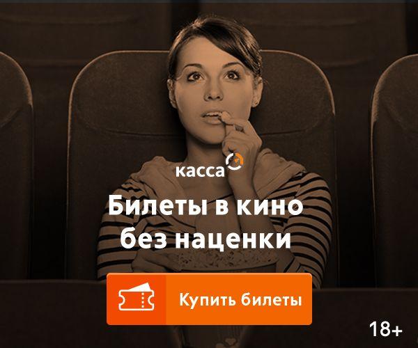 Куриная пастрома: elena_fialka