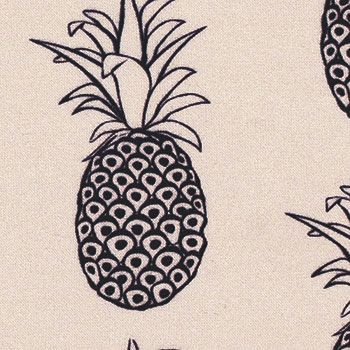 Love this print and colour - would be nice to make something from. Maybe a dress, a blouse, a kimono or a skirt?