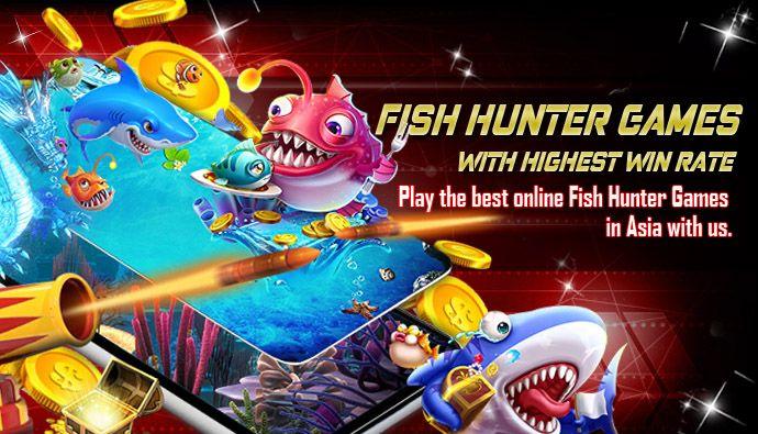 Malaysia Online Casino And Slot Vegasslots88 Hunter Games Online Casino Online Casino Games