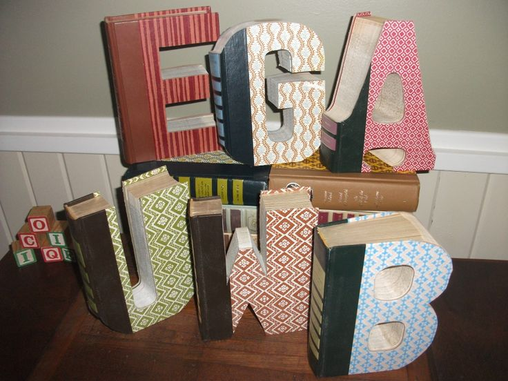 197 best book letters images on pinterest book letters altered letters beautifully carved from vintage readers digest condensed books contact me for pricing and shipping spiritdancerdesigns Images