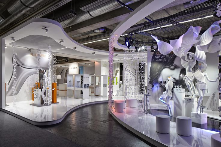 #exhibition