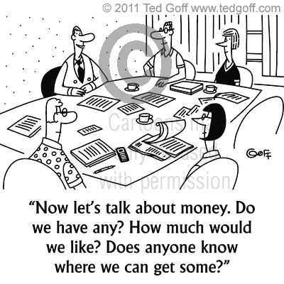 33 best Ted Goff Cartoons images by Tina on Pinterest