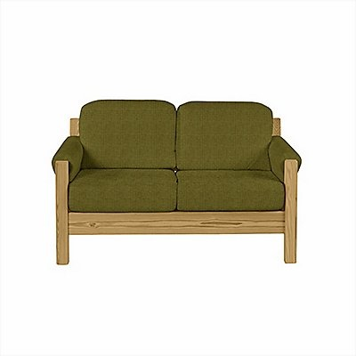 The Woods End Loveseat inspires utter contentment and  with over. 11 best This End Up   Woods End Collection images on Pinterest