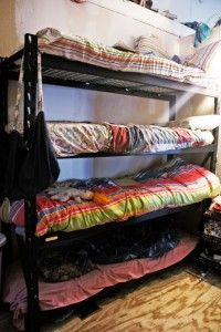 1000 ideas about pallet bunk beds on pinterest bunk bed pallet loft bed and homework desk bunk bed feng shui moms