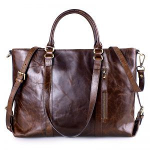 Leather Handbags – Page 11 – LeatherClubHouse.com