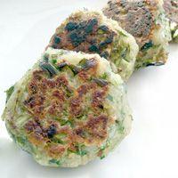 Falafel | Recette Libanaise Facile , recettes de cuisine libanaise, cuisine orientale, recette du liban, recettes gateaux