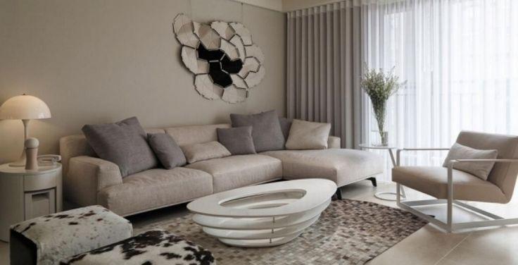wohnzimmer modern farben ideen zum wohnzimmer einrichten