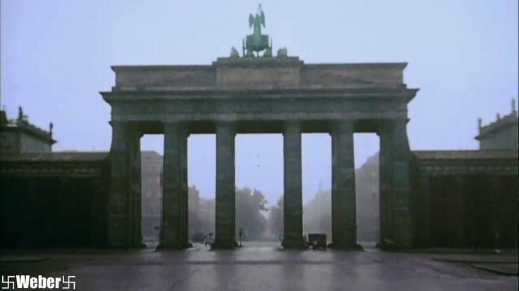 """Horst Wessel Lied"" (Instrumental) - YouTube"