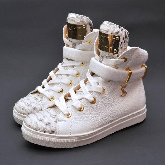 Yarose Shulzhenko Sneakers | Buy ➜ https://shoespost.com/yarose-shulzhenko-sneakers-2/