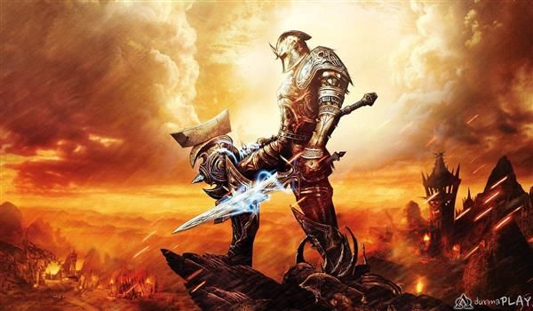 https://www.durmaplay.com/oyun/kingdoms-of-amalur-reckoning/resim-galerisi Kingdoms of Amalur Reckoning