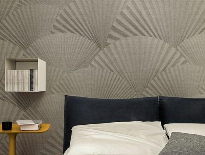 les 25 meilleures id es de la cat gorie illusions d. Black Bedroom Furniture Sets. Home Design Ideas
