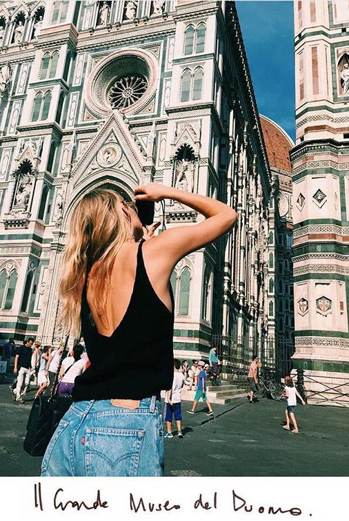This Pin was discovered by My Italy Trip. Discover (and save!) your own Pins on Pinterest.
