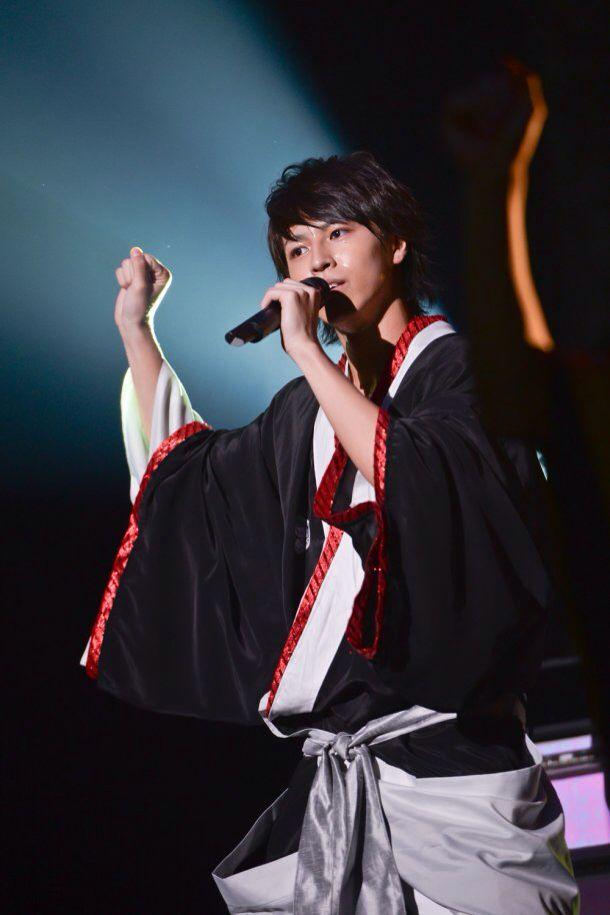 TAKASHI MATUO