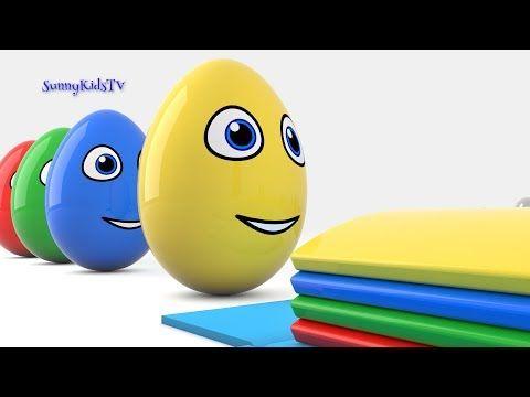 free p hub videos for kids