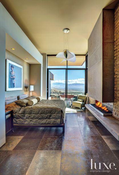 50 Best Images About Projects Featuring Troscan Design On Pinterest Modern Master Bedroom A
