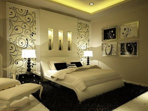 Top 10 Bedroom Ideas Ladies Top 10 Bedroom Ideas Ladies | Home Sweet Home  There Are No Other Words To Describe It. The Very Best Destination To Relax  Your ...