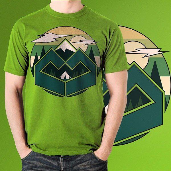 Reseller welcome design name : geometric green forest camp Harga mulai rp. 65.000. bahan cotton combed 20s cocok untuk daerah tropissablon terbaik.  Ukuran :  XS 38 x 58cm (Rp 65.000)  S 38 x 58cm (Rp 68.000)  M 41 x 63cm (Rp 71.000) ML 44 x 65cm (Rp 74.000) L 50 x 69cm (Rp 77.000) XL 52 x 71cm (Rp 80.000) XXL 56 x 76cm (Rp 83.000) XXXL 67 x 78cm (Rp 93.000)  Warna kaos yang tersedia :  Abu mistyabu mudaabu tua Biru benhurbiru mudabiru tuabiru turkish mudabiru turkish tua Coklat…