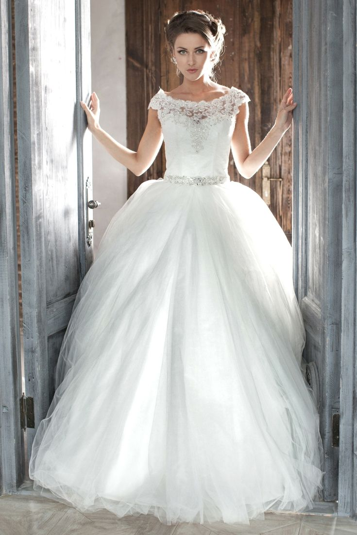 Getting Ideas For Your Personal Wedding Gown By Using Our Big Wedding Gown Image Files Album Make Y Wedding Dresses Amazing Wedding Dress Classy Wedding Dress