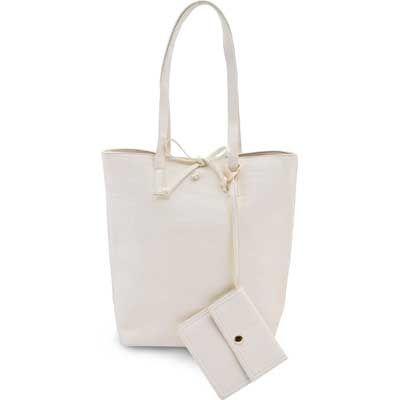 Whitesands carry all bag